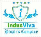 Indus Viva Health Sciences Pvt Ltd