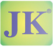 J. K. POLYMER INDUSTRIES