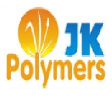 J K Polymers