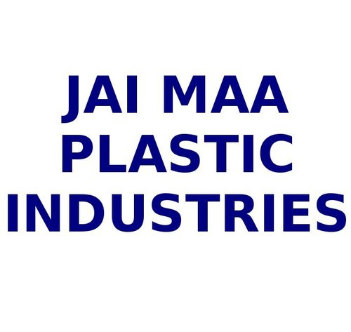 RADHA PLASTIC INDUSTRIES