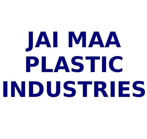 RADHA塑料工业