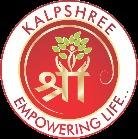 KALPSHREE