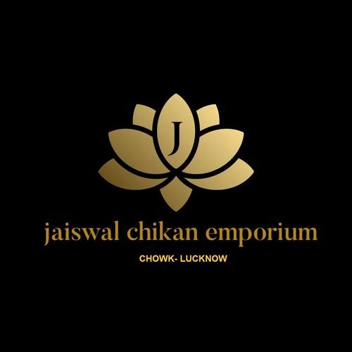 JAISWAL CHIKAN EMPORIUM