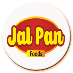 JAL PAN FOODS