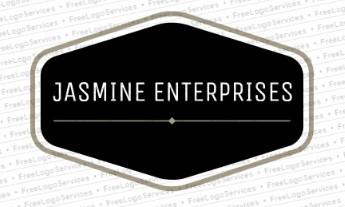 JASMINE ENTERPRISES
