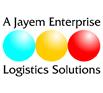 Jayem Trade Pvt. Ltd.