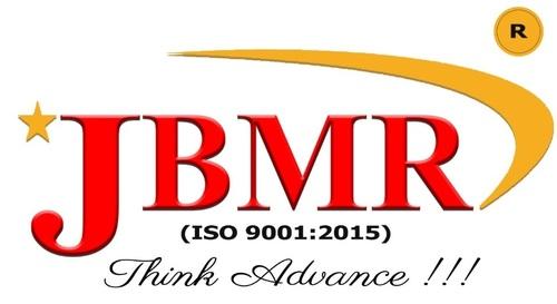 JBMR Enterprises
