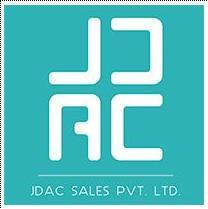 JDAC SALES PRIVATE LIMITED