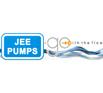 JEE PUMPS (GUJ.) PVT. LTD.
