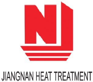 JIANGYIN JIANGNAN HEAT TREATMENT CO.,LTD.