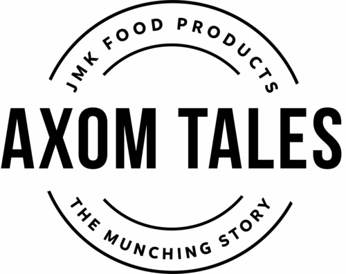 JMK FOOD PRODUCTS