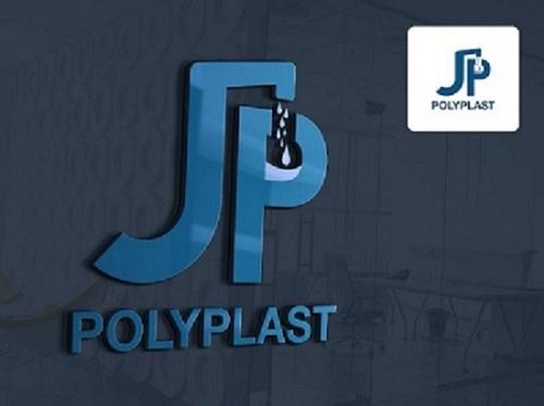 JP POLYPLAST