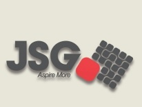 JSG INNOTECH PRIVATE LIMITED