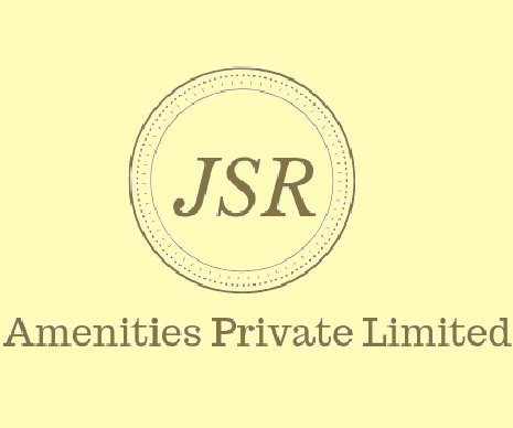 JSR Amenities Private Limited
