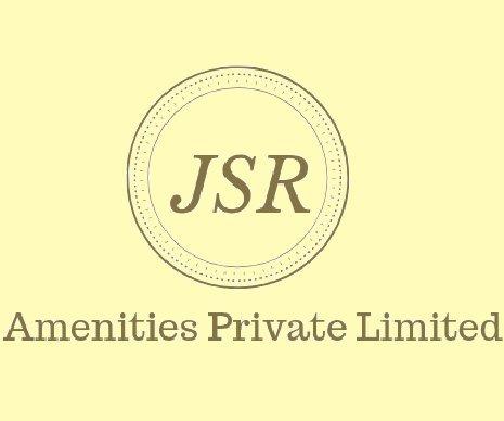 JSR便利私人有限公司