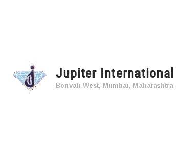 JUPITER INTERNATIONAL