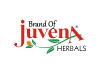 JUVENA LIFE STYLE PRIVATE LIMITED