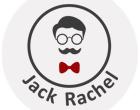 Jack Rachel Fashions Pvt. Ltd.