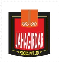 Jahagirdar Foods Pvt. Ltd.