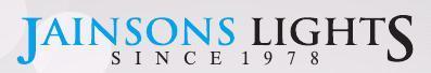 Jainsons Lights Pvt. Ltd.