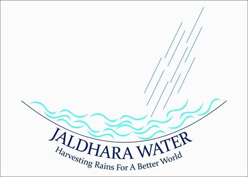 Jaldhara Water Harvesting Solutions