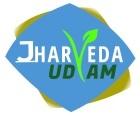 Jharveda Udyam