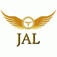 Jordyne Auto Limited