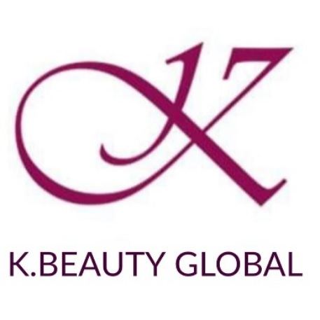 K.BEAUTY GLOBAL