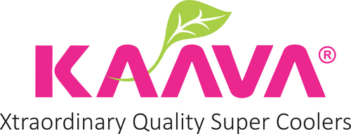KAAVA AIR INNOVATIONS PVT. LTD.