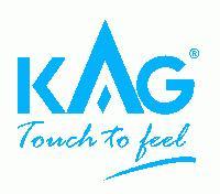 KAG India Pvt. Ltd.