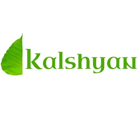 KALSHYAN MARKETING PRIVATE LIMITED