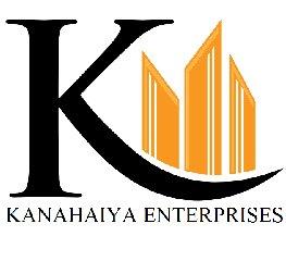 KANAHAIYA ENTERPRISES
