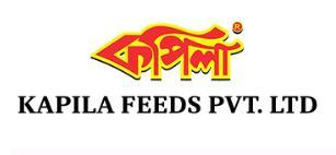 KAPILA FEEDS PVT。 LTD。