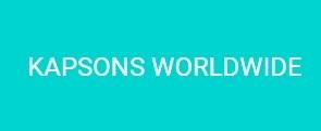 KAPSONS WORLDWIDE