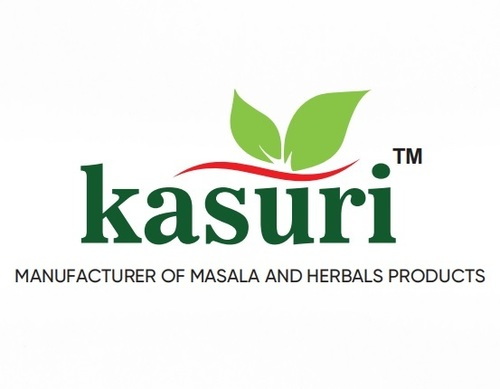 KASURI HERBS & SPICES PRIVATE LIMITED