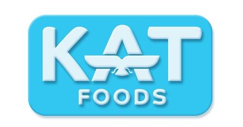 KAT FOODS