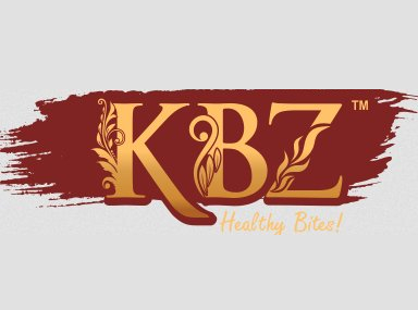 KBZ FOOD INDIA OPC PRIVATE LIMITED