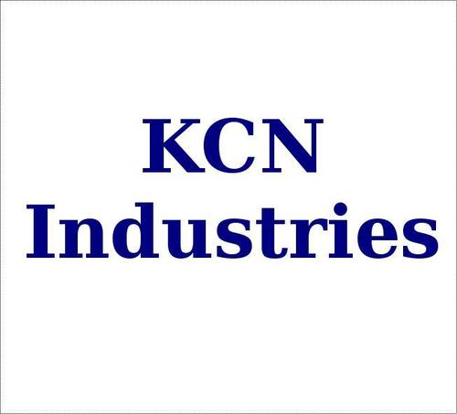 KCN Industries