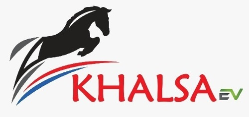 KHALSAE-VEHICLES PVT. LTD.
