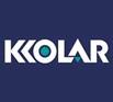 KKOLAR APPLIANCES PVT. LTD.