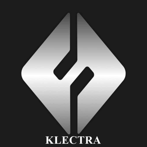 KLECTRAMOTORS PRIVATE LIMITED
