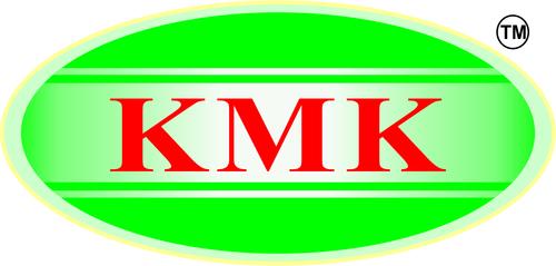 KMK Masale