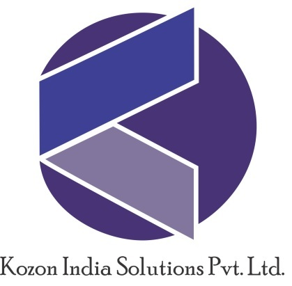 KOZON INDIA SOLUTIONS (OPC) PRIVATE LIMITED