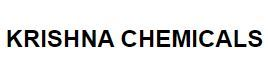 KRISHNA CHEMICALS
