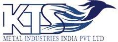 KTS METAL INDUSTRIES INDIA PVT LTD