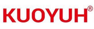 KUOYUH W. L. ENTERPRISE CO., LTD.