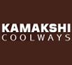 Kamakshi Coolways