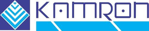 Kamron Laboratories Limited
