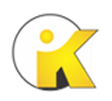 Kashyap Industries