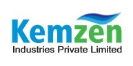 KEMZEN INDUSTRIES PRIVATE LIMITED